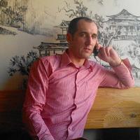 Сергей, 40 лет, Скорпион, Москва
