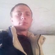 Oleksij 25 Киев