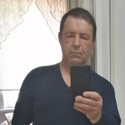 Игорь, 54, г.Советская Гавань