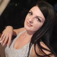 Екатерина, 33 года, Рак, Одесса