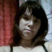 евгения, 25, г.Йошкар-Ола