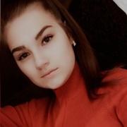 Olya, 19, г.Гродно