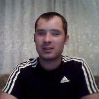 Дима, 33 года, Стрелец, Екатеринбург