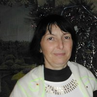 Людмила, 56 лет, Рак, Тирасполь