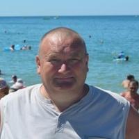 Владимир, 52 года, Стрелец, Новосибирск