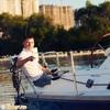 Олег, 31, г.Херсон