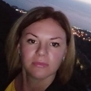 Ольга 37 Адлер