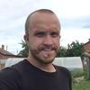 Vladimir, 34, Lukhovitsy