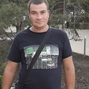 саша, 40, г.Аксай