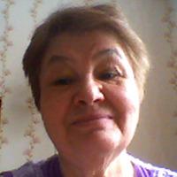 Лидия, 65 лет, Стрелец, Орел