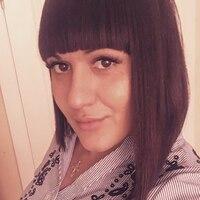 Кристина   Аврелина, 35 лет, Весы, Самара
