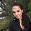 Alyona, 37, Norcross