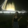 Лиза, 18, г.Ростов-на-Дону
