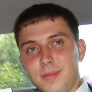 Михаил 36 лет (Телец) Санкт-Петербург