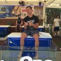 Сергей, 35 лет, Козерог, Волоколамск