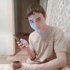 юрий, 23, г.Улан-Удэ