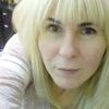 Марина, 30, г.Донецк