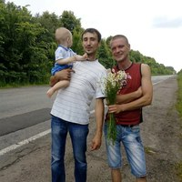 Калян, 39 лет, Овен, Киев