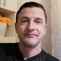 Eduard, 42 года, Весы, Санкт-Петербург