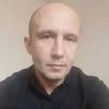 Андрей, 38, г.Белая Калитва