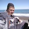 Вадим, 37, г.Барнаул