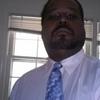 Tony, 37, Noblesville