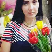 Кети, 36, г.Комсомольск-на-Амуре