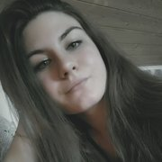 alena, 19, г.Керчь