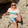 Ольга, 44, г.Тула