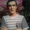 Aleksandr, 38, Chernogorsk