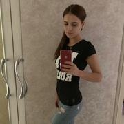 Анна, 24, г.Подольск