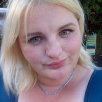 Александра, 25 лет, Близнецы, Киев