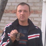 Алексей, 46, г.Волчиха