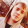Максим, 22, г.Саранск