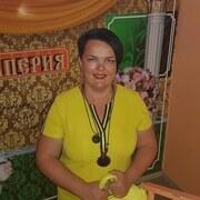 Натали, 41, г.Саянск