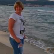 Марія, 29