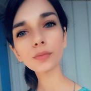 Алена, 18, г.Полтава