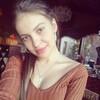 Виктория, 24, г.Симферополь