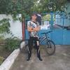 Андрей, 32, г.Нововоронцовка