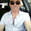 Gonni, 51, г.Флоренция