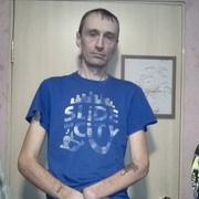 Дмитрий, 41, г.Златоуст