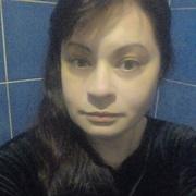 Ольга 44 Северск