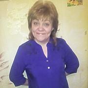 ЕЛЕНА, 52, г.Куйтун