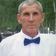 Владимир 63 Самара