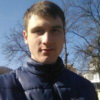 Діма, 27 лет, Скорпион, Киев