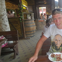 sergey, 31 год, Близнецы, Санкт-Петербург