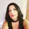 Svetlana, 54, г.Хайфа