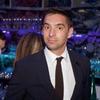 Андрей, 36, г.Бронницы