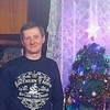Сергей, 48, г.Тара
