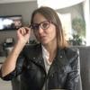 Ірина, 34, г.Тернополь